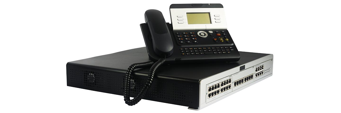Del Mar Network Cabling, Telephone System Installer and Data Cabling Services